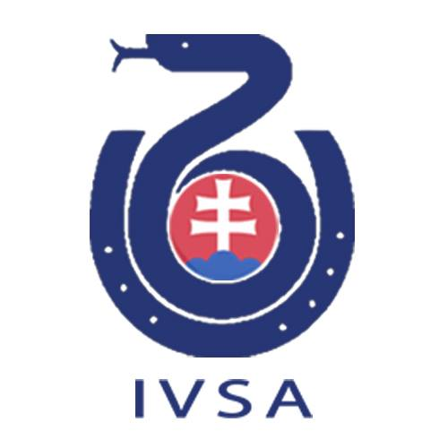 International Veterinary Student's Association in Košice, Slovakia